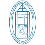 Our Lady of the Lake Catholic College School